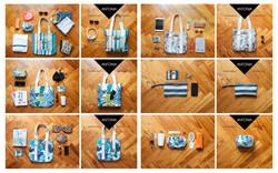 Productos Antonia
