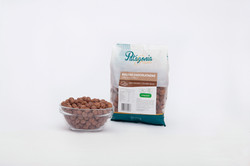 foto Producto Patagonia Grains