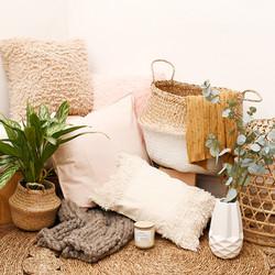 Fotos de productos de decoración