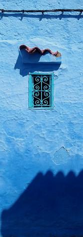 Marruecos 2019