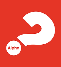 Alpha+Logo+White+on+Red.png
