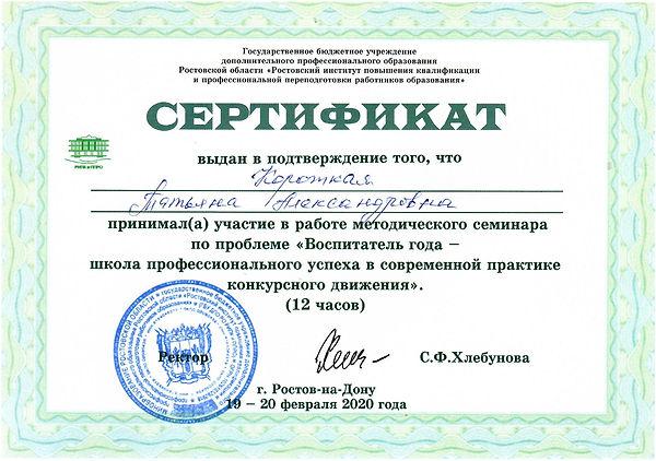Сертификат участника семинара.jpeg