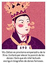 Wu Zetian 2.png