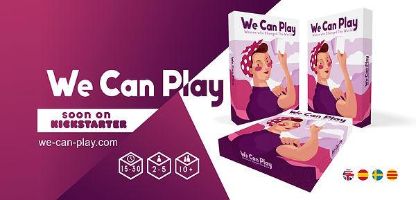 We Can Play.jpg