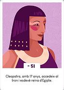 Cleopatra carta.png