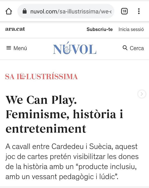 We Can Play Núvol.png