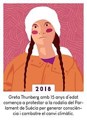 Greta Thunberg carta.png