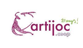 logo-20anys-2050.jpg
