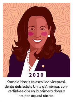 Kamala Harris data.png
