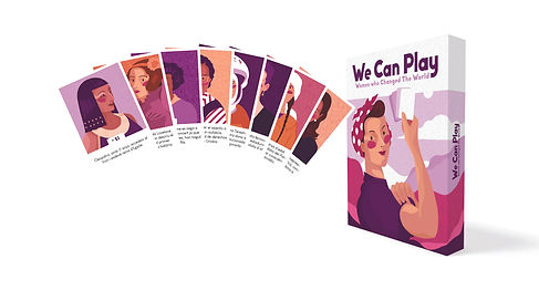 We Can Play imatge 2.jpg