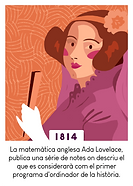 Ada Lovelace Carta.png