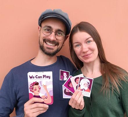 We Can Play Julia & Albert copia.jpg