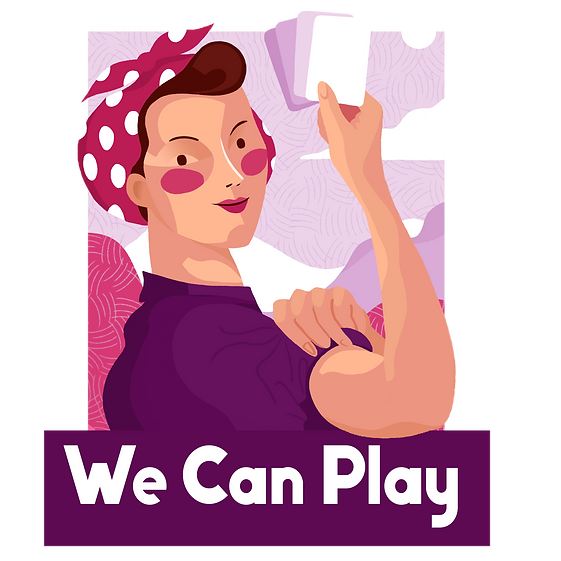 Logo We Can Play .png