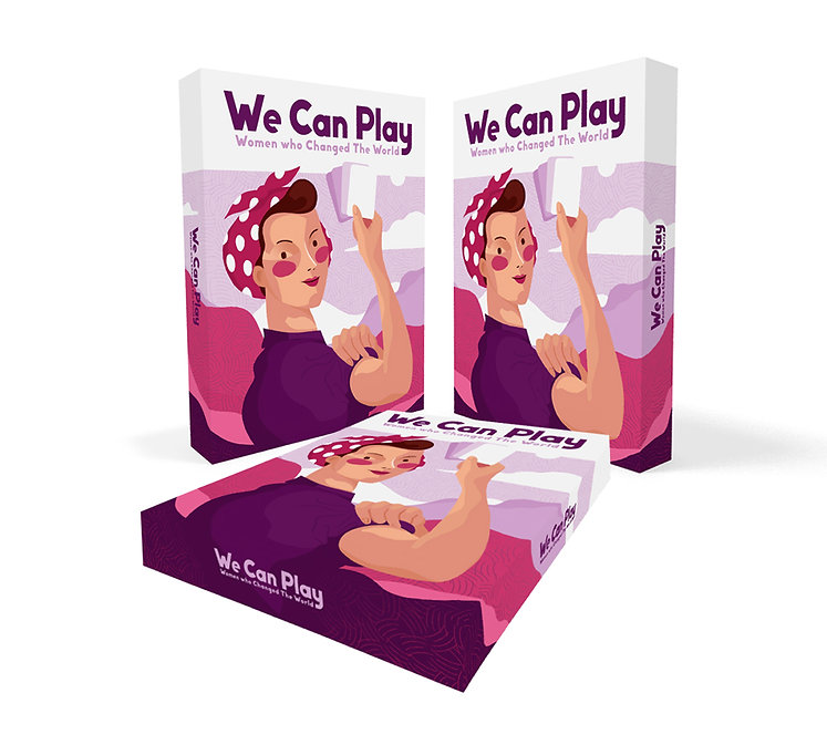 We Can Play 10.jpg