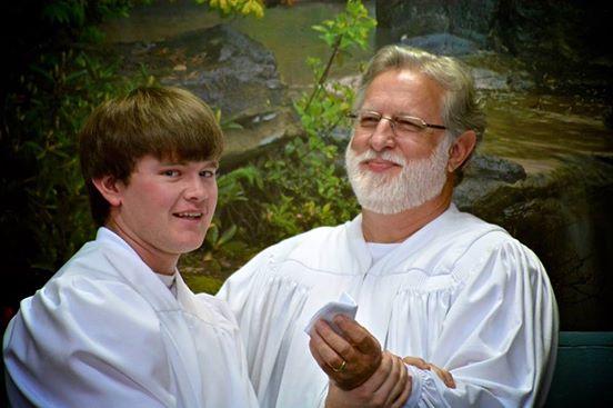 Skyler Mack Baptism.jpg