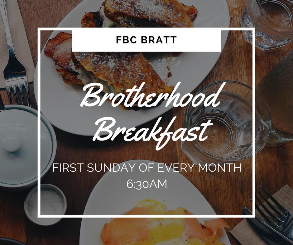 BrotherhoodBreakfast.png