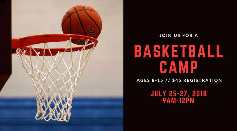 Basketball Camp.png