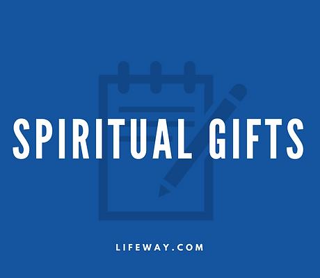Spiritual Gifts.png