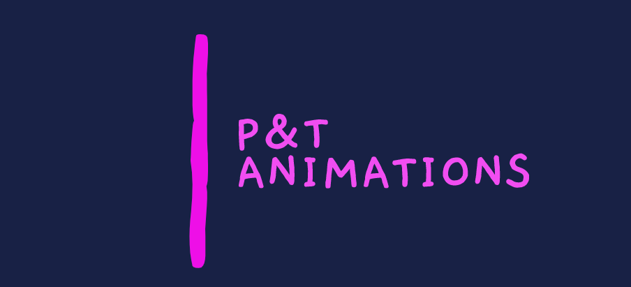 P&T Animations begins clay modelling, scripting & voice overs for its animation movie pilots.