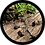 Thumbnail: Sporespear
