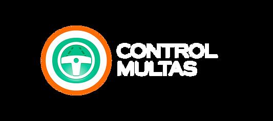 Multas2-01.png