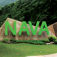 PPC NAVA Property