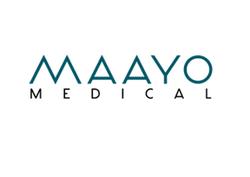 MaayoMedical