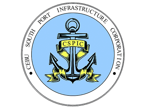 Cebu South Port Infrastructure Corporation
