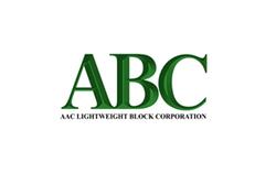 ABC(Lightstrong)