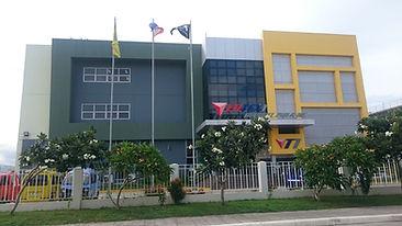 PPC CLIP Property