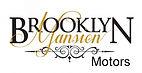 Brooklyn Mansion Motors - Logo.jpg