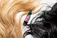 Hibiscus Hair Elixir