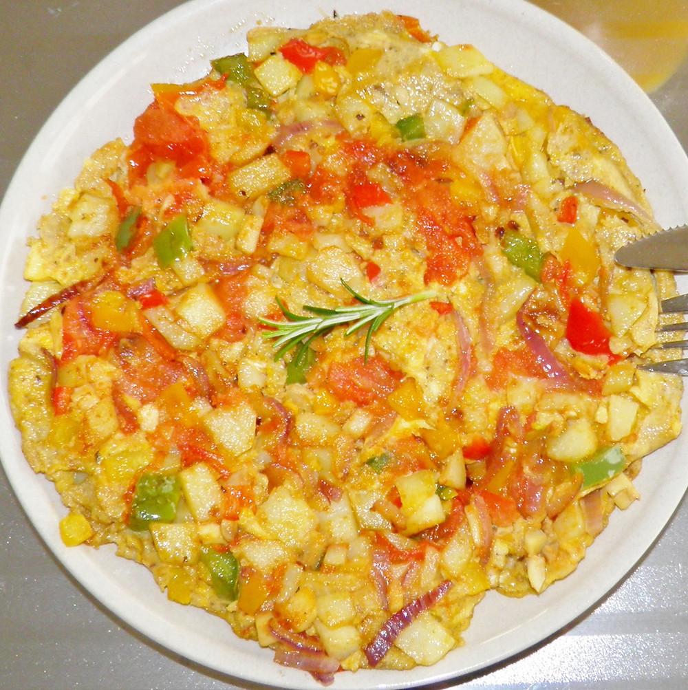 Spanish omlette 3.JPG