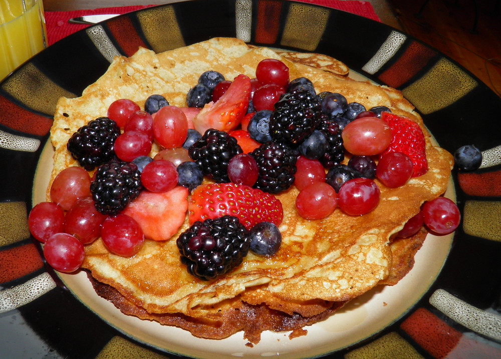 Crepes topped with forest berries 3.JPG