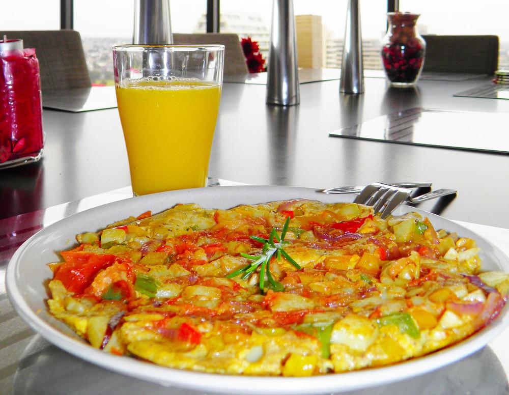 Spanish omlette 5.JPG