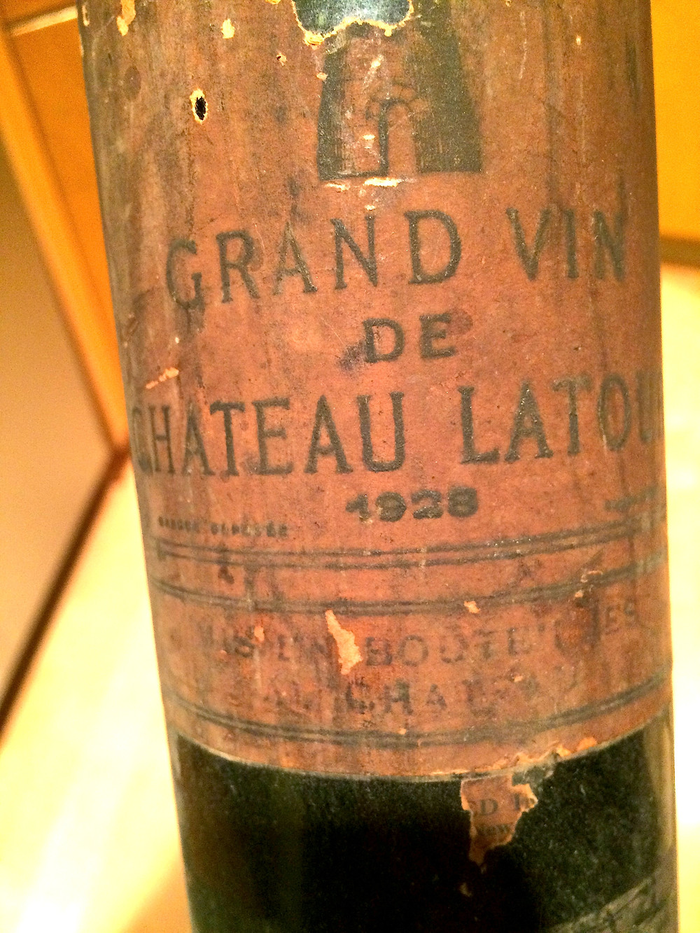 Blog pic - Chat Latour btl.jpg