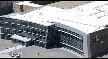NSA in Utah: Mining a mountain of data