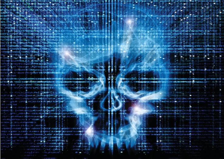 Oak Ridge National Laboratory's Cyber Warfare Research Team is making progress in the fight against online threats.