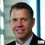 JR Reagan Promoted to Global Chief Info Security Officer Role at Deloitte