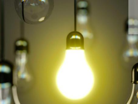 The innovator's mindset