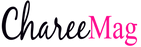 cropped-chareemag-logo-2.png