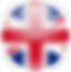 england-150397_960_720 (1).png