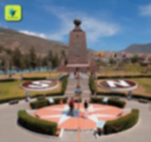 Mitad Del Mundo Tour Plena Salud.png