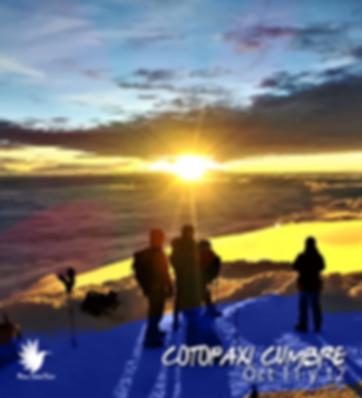 Cumbre Cotopaxi Octubre.png