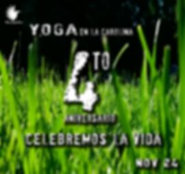 aniversario 4to yoga en la carolina.png