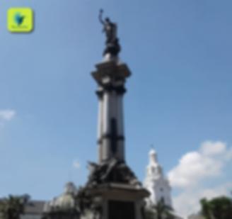Quito City tour Plena Salud.png