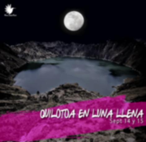 Quilotoa Luna  llena septiembre.png