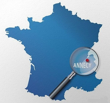 carte_simplifiée_france_annecy.jpg