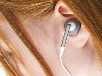Les dangers du mp3