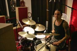 Julien Métral (Soulfingers)